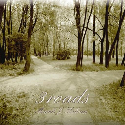 3 Roads